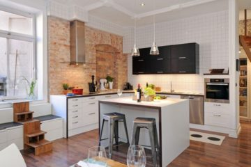 country-kitchen-wall-decor